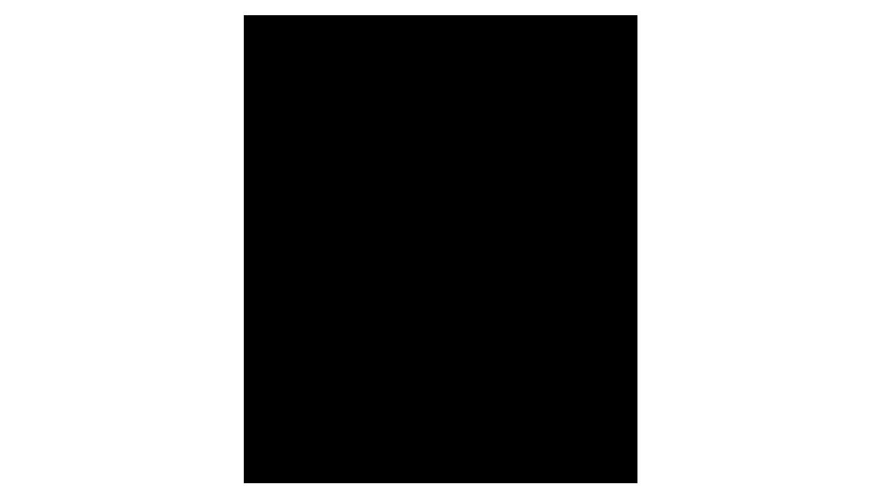 Logo de Apple: la historia y el significado del logotipo ... - Steve Jobs Apple Logo