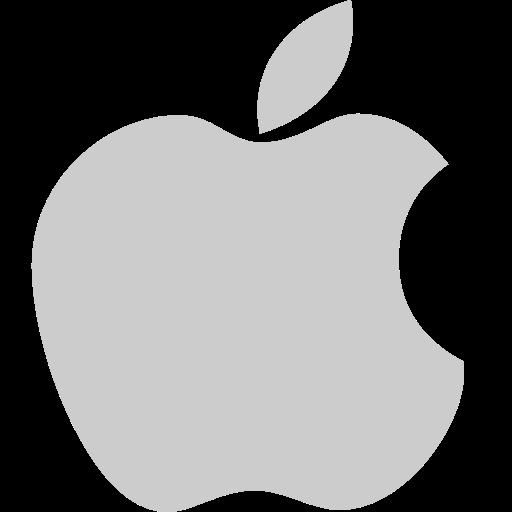 Macintosh steve jobs Apple icon