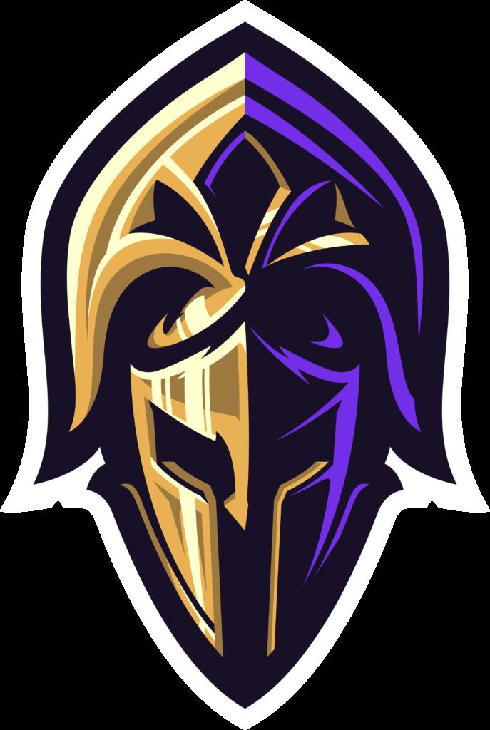 titan logo png  Team Titan  Team Titan Logo  5395768