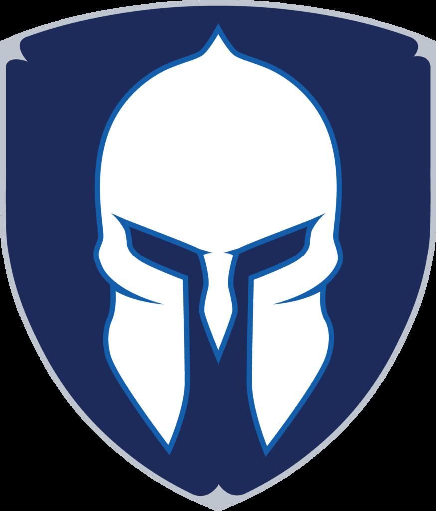 Titan Logo Helmetshield  Lubbock Titans Clipart  Full