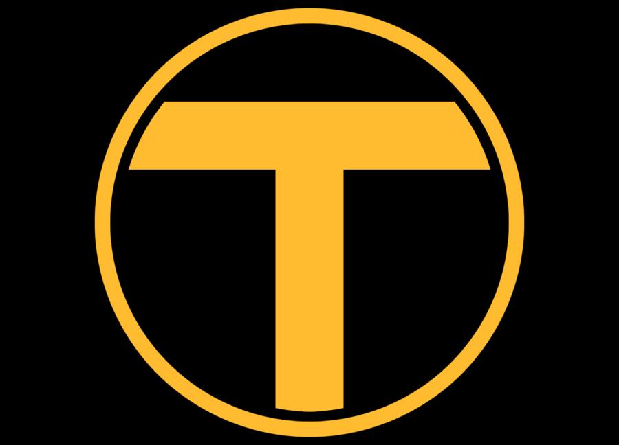 Teen Titans  Smallville Wiki