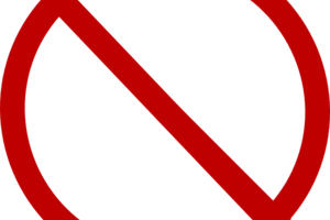 Thin Red X Transparent Background  Now select an area of