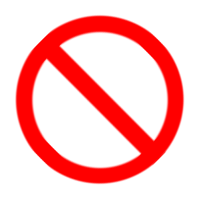 X Sign Png  Free X Signpng Transparent Images 42043  PNGio