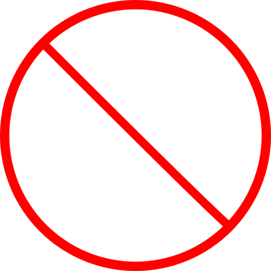 Download High Quality no clipart clipground Transparent