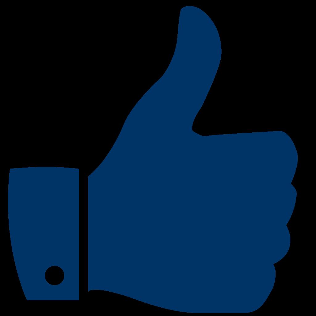 WordPress Comment Ratings Plugins Roundup