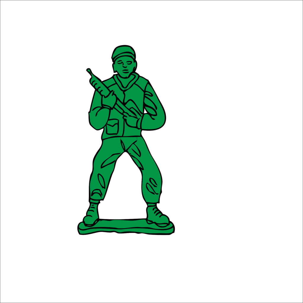 toy soldiers png 10 free Cliparts  Download images on