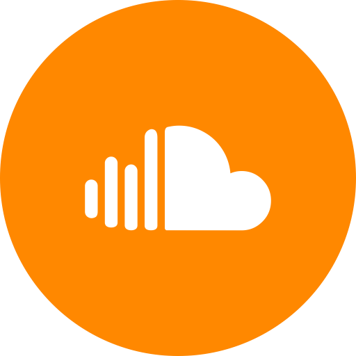 Buy Soundcloud Likes  rinulikes