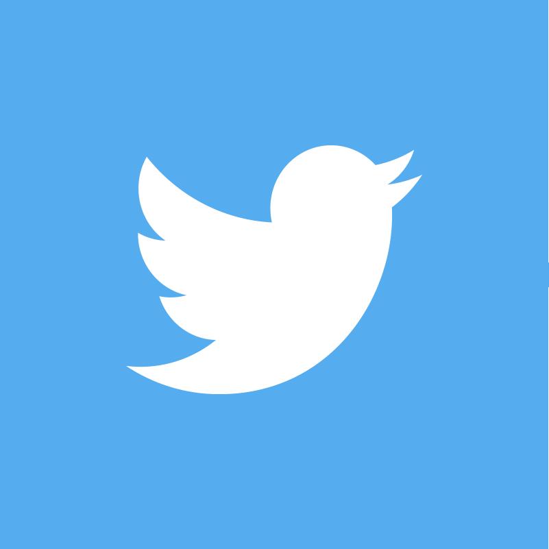 Twitter  AbilityFirst