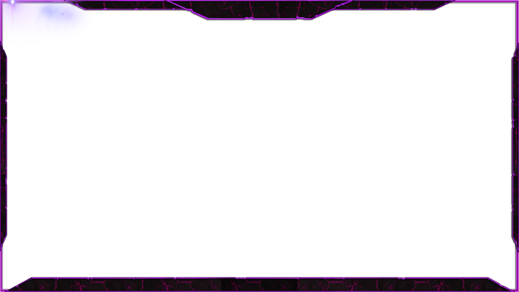 Stream Overlay PNG Free Download  PNG Mart