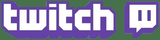 CRMla Transparent Twitch Follow Button Png