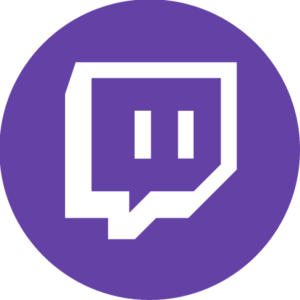 Twitch Follow Button Add the Twitch Button to Your Website