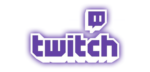 Twitch flips the switch on twofactor authentication