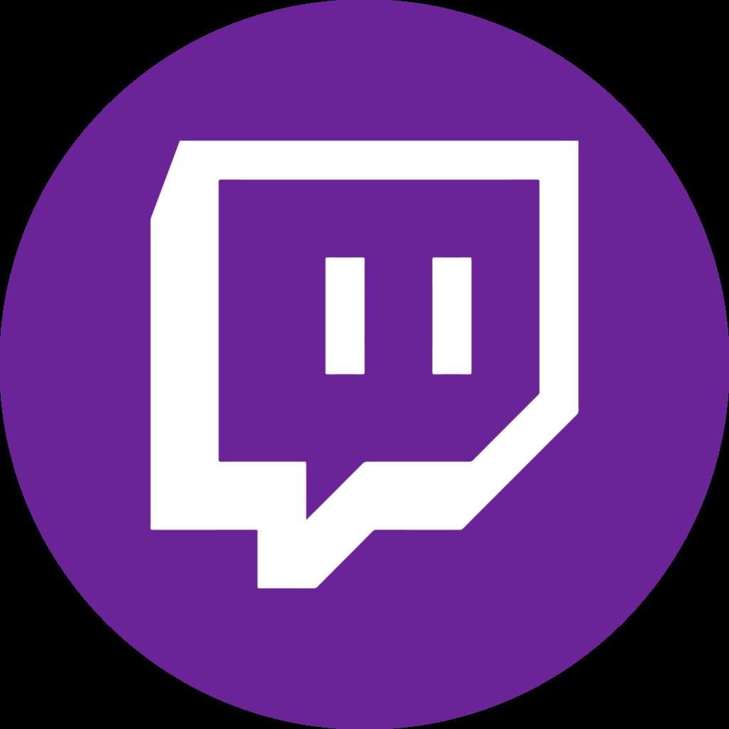 Twitch logo twitchlogo twitchtv twitchgamer twitchbanne