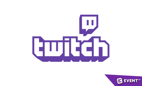 Is Twitch Communities The Perfect Event Backchannel