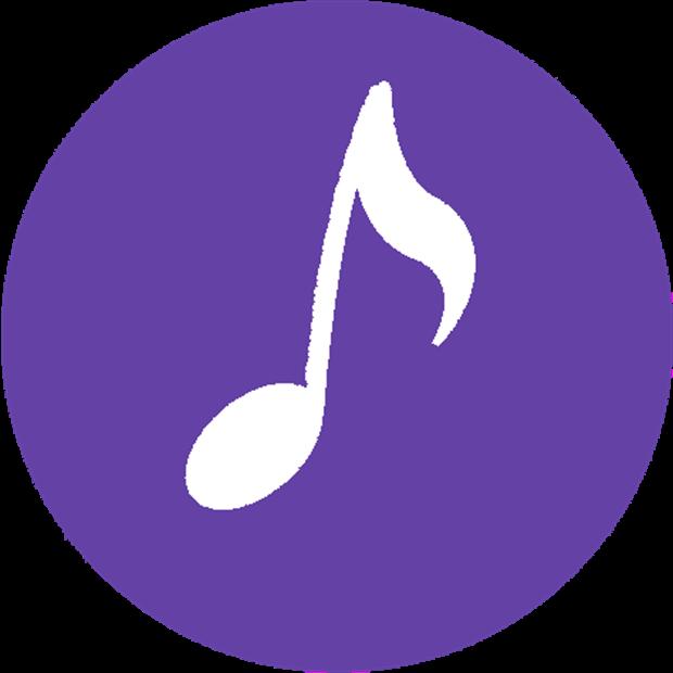 Bremmatic Twitch App Logo Png