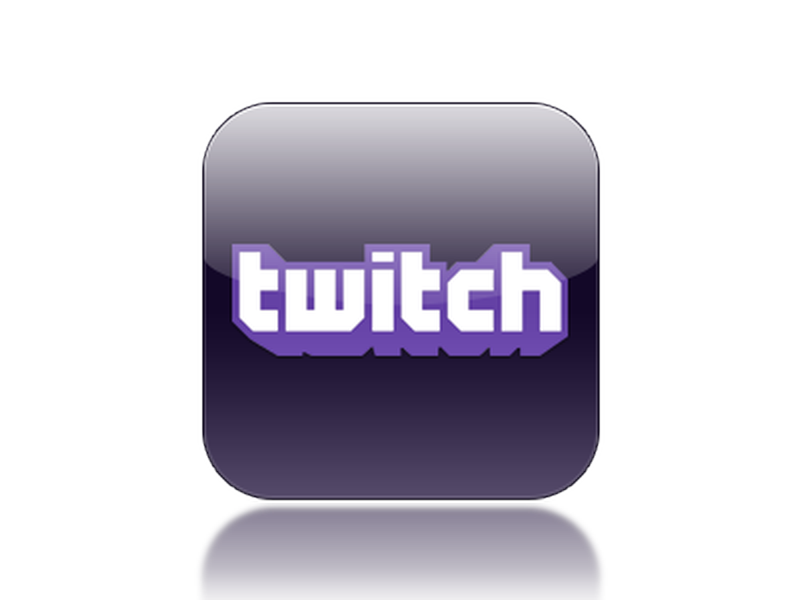Twitch app update for Xbox One will be ready at 4pm PDT