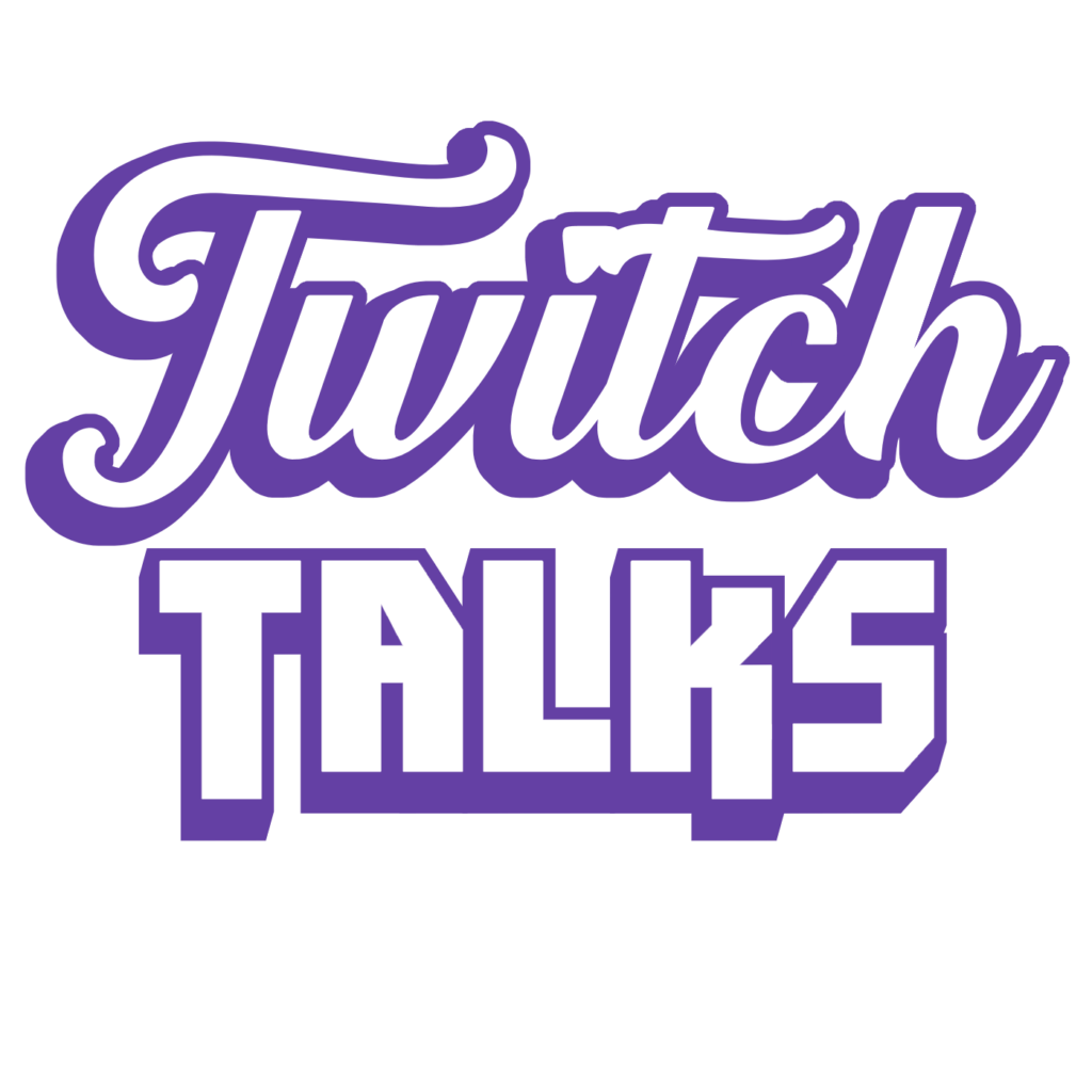 7 YouTube Changes Twitch News and Streamlabs OBS