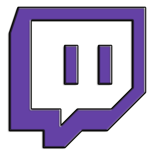 Adults Only games forbidden on Twitch  Player Attack