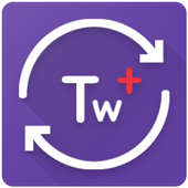 TwFollowers  Free Followers For Twitch for Android  APK