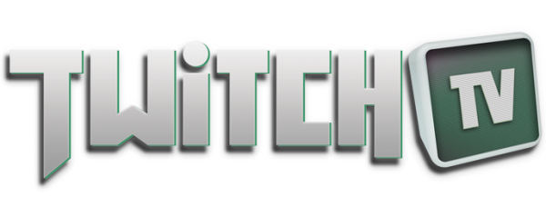 TwitchTV Picks Up New Exclusive Partners for eSports