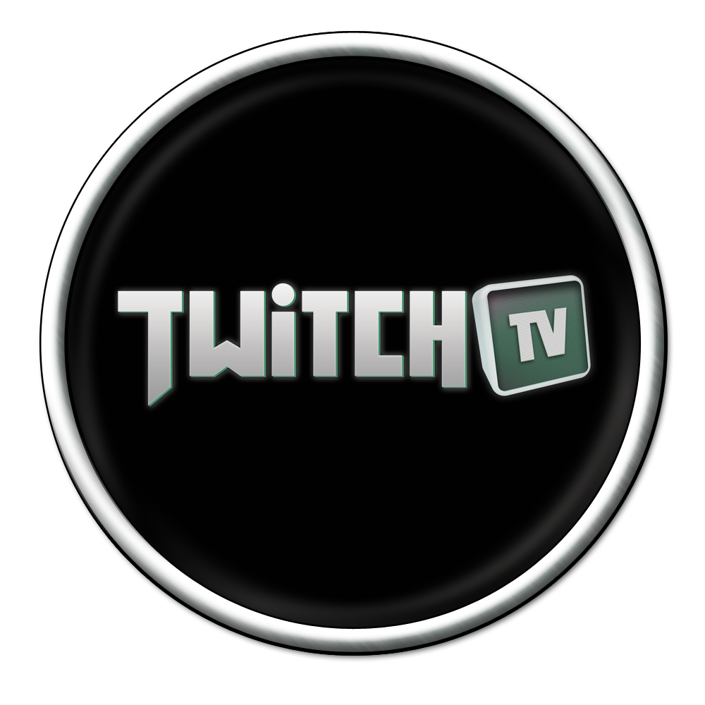 Twitch Streaming Is Not An Option on Xbox One At Launch