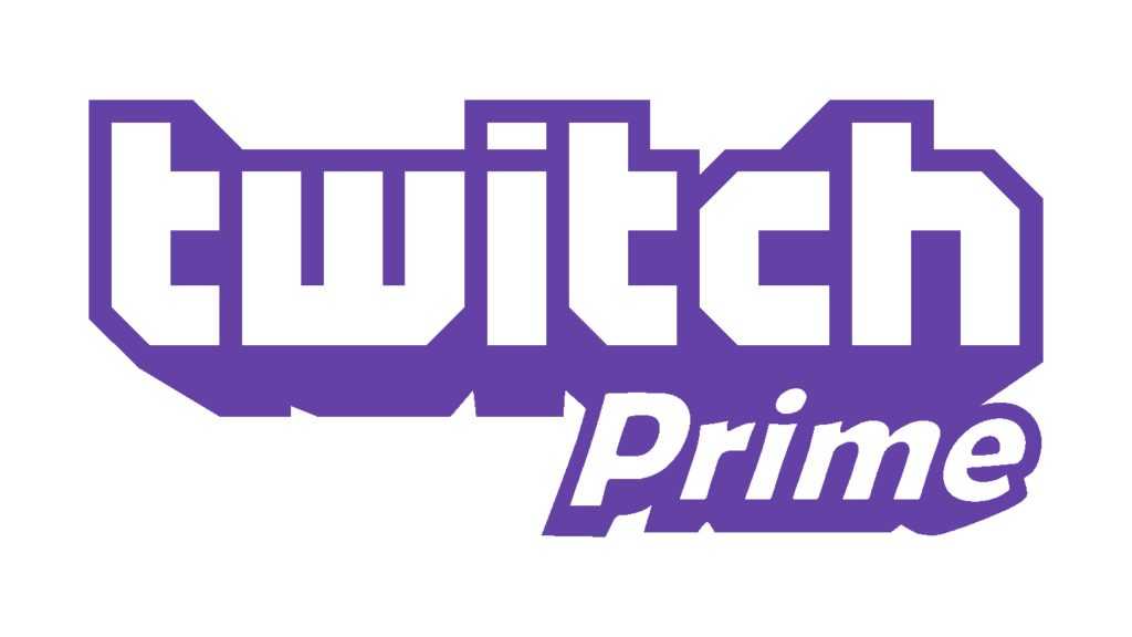 What is Twitch Prime  SXSW