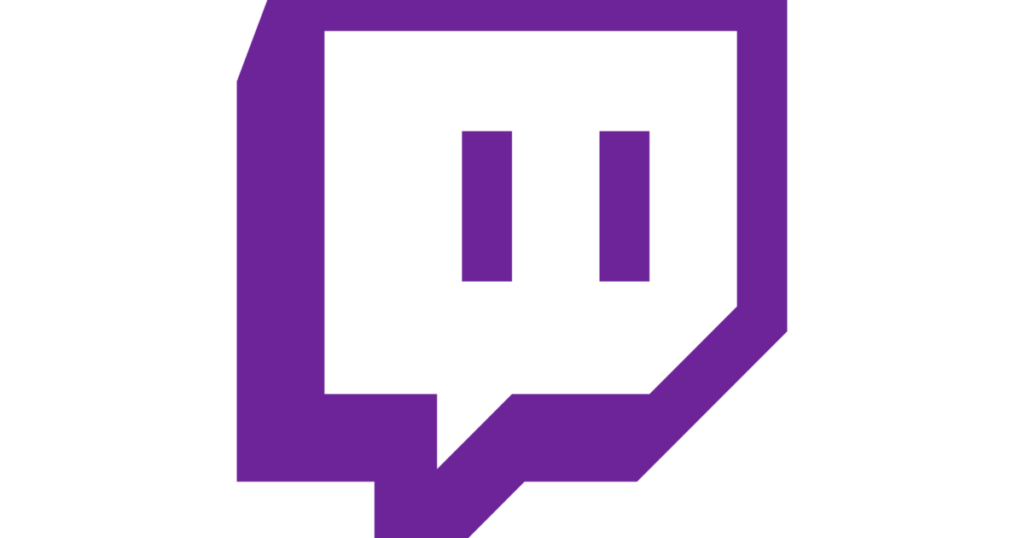 Twitch Details Its New Community Guidelines  Rolling Stone