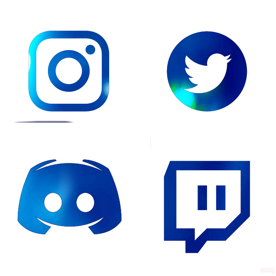 Download High Quality twitch logo png twitter Transparent