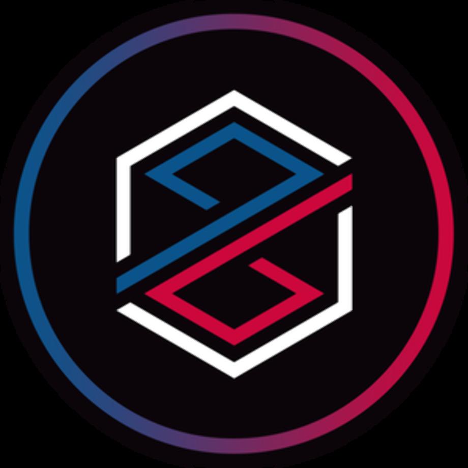 Download High Quality twitch logo png rainbow six siege