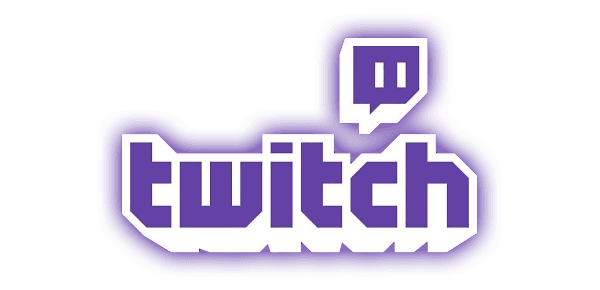 Free Twitch Cliparts Download Free Clip Art Free Clip