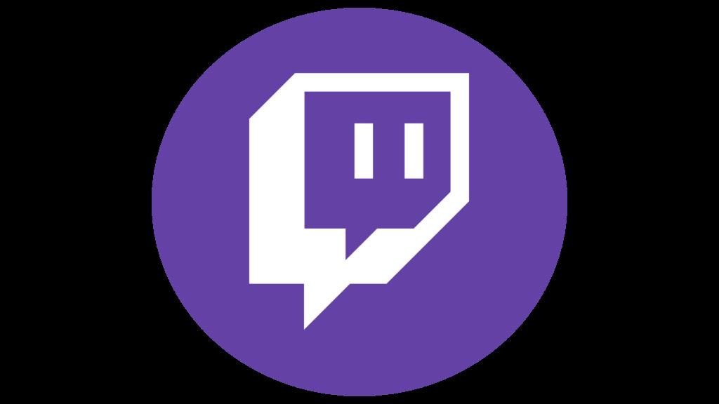 Twitch Logo  Significado História e PNG