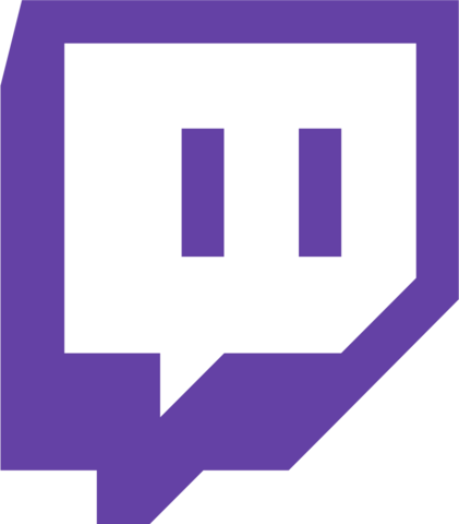 FileTwitch iconsvg  Logopedia  FANDOM powered by Wikia