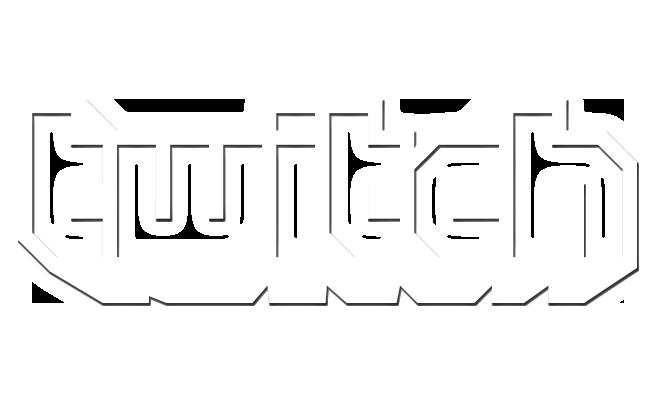Community Activities at gamescom 2016  World of Tanks Console