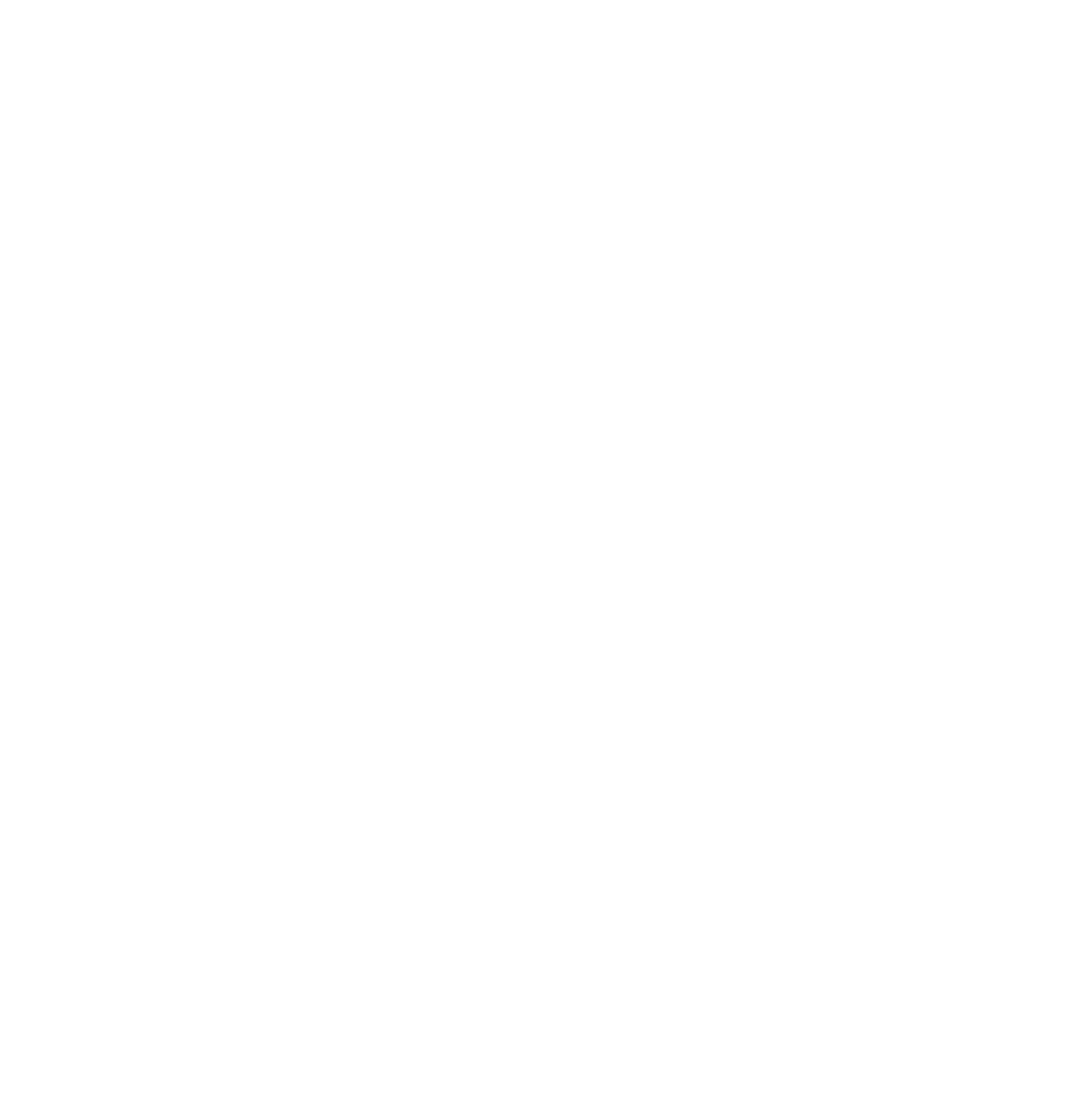 Go Back Images For Twitch Logo Transparent  Twitch Icon