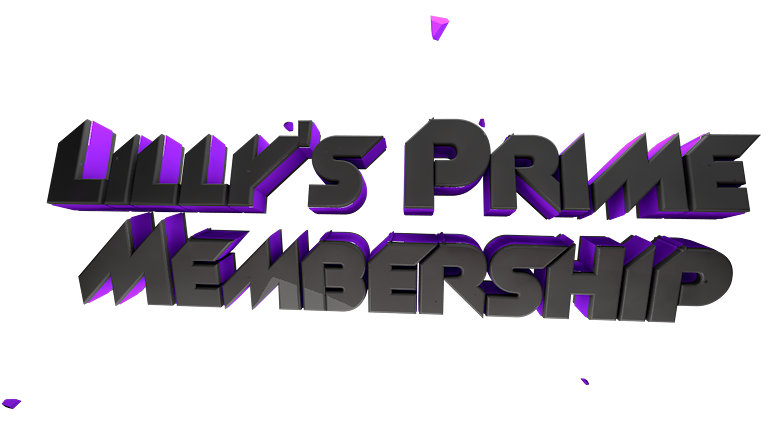TRUSTED FREE Twitch Prime MEMBERSHIP 300kea IN BULK