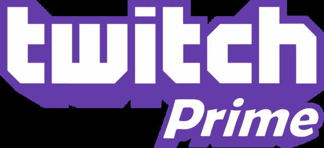 FileTwitch mit Primepng  Wikimedia Commons