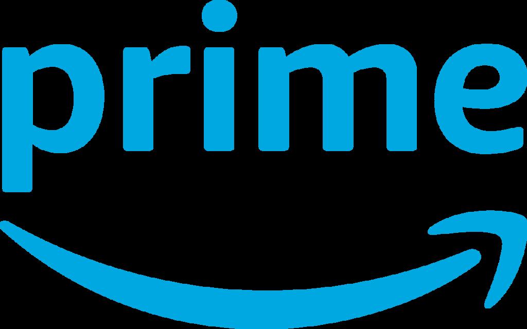 Amazon Prime  Wikipedia