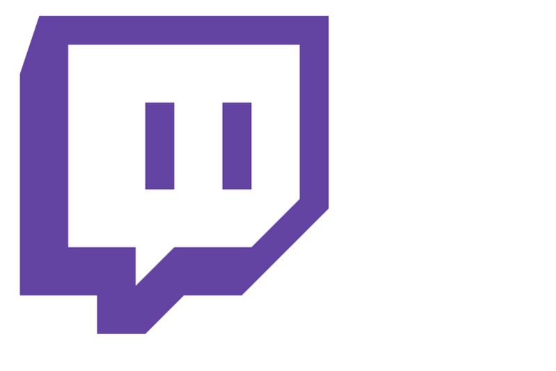 101 Twitch Logo Png Transparent Background 2020 Free