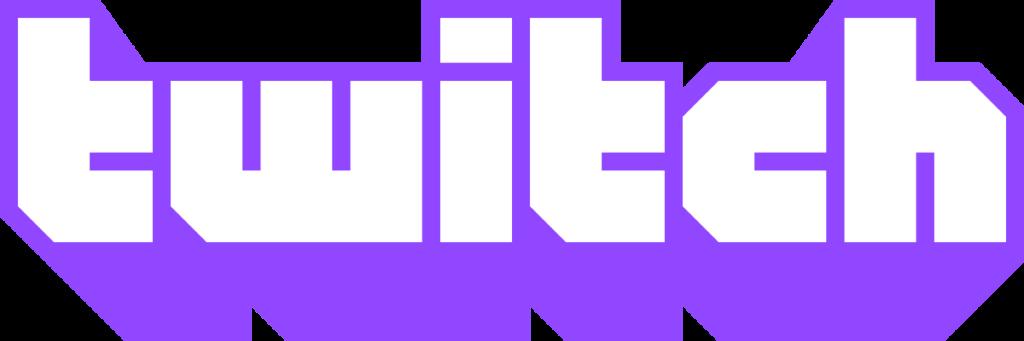Twitch  Vikipedi