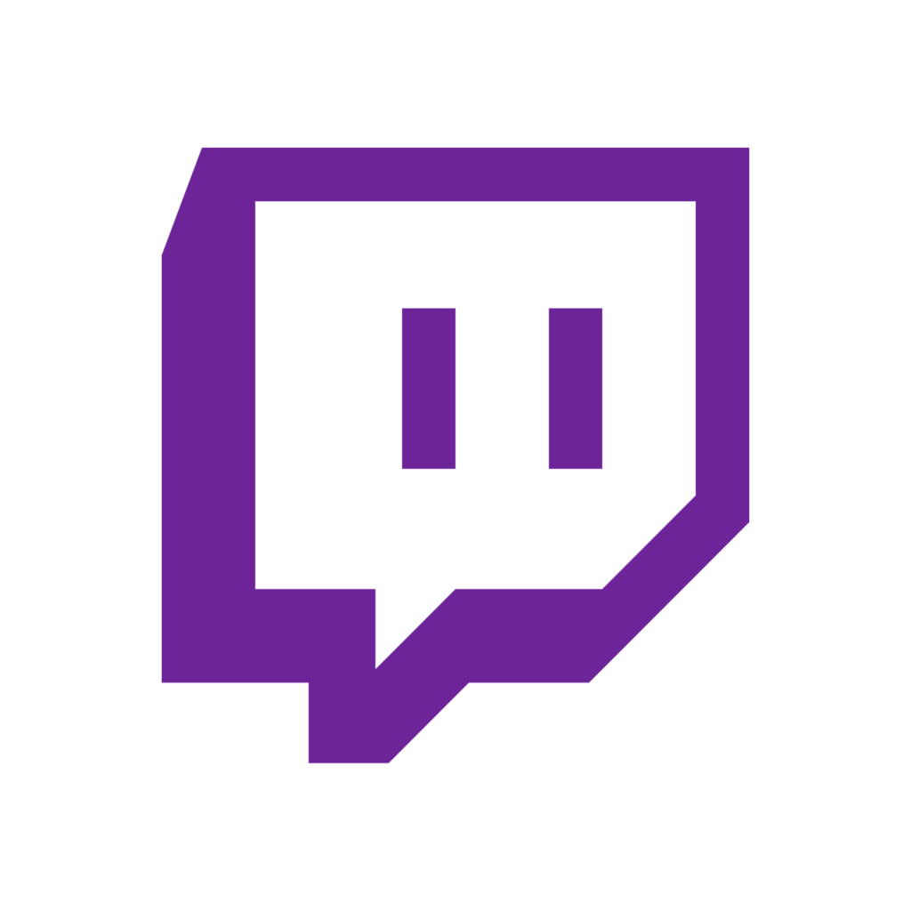 Twitch  Page 7  Windows Central