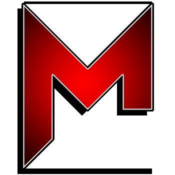 Memesiss  Twitch Streamer  DavidiousDesign