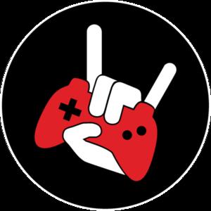 Twitch - Twitch Profile Logo