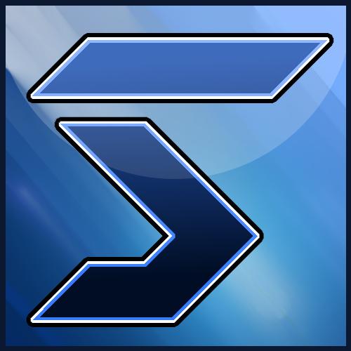My Twitch Avatar Icon by Skaleks on DeviantArt