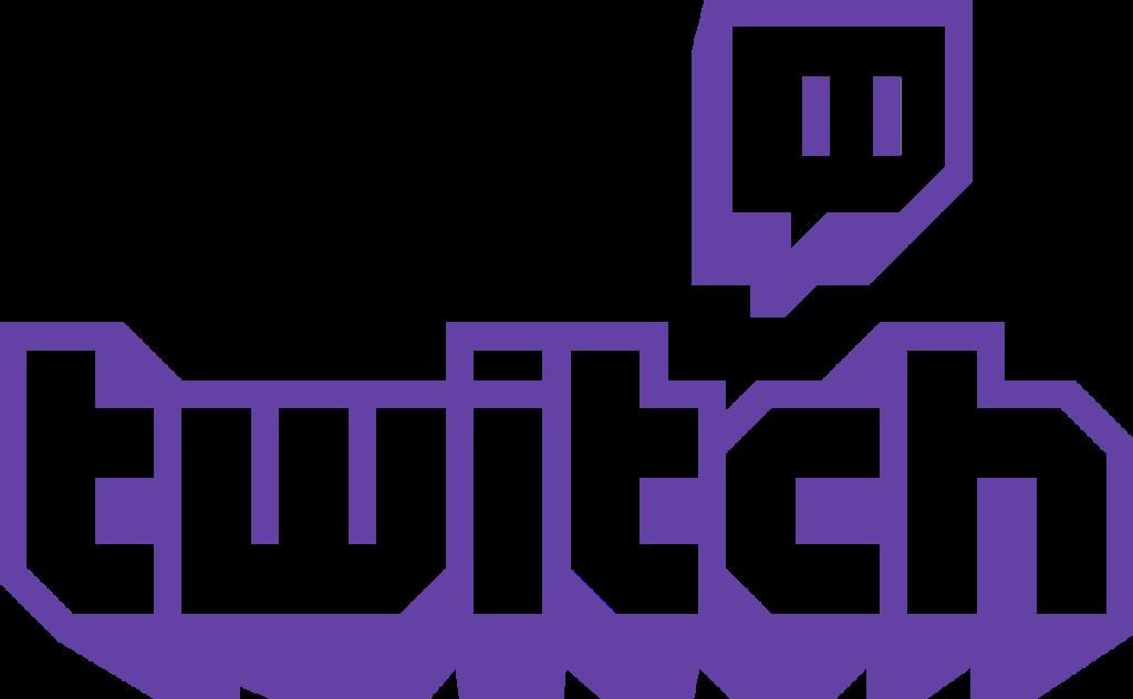 Twitch  Wikipédia