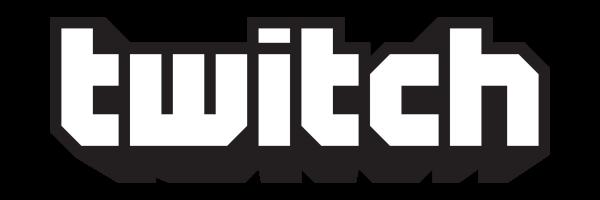 Twitch si accorda con Steam