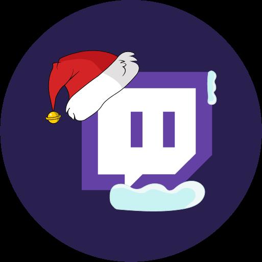 Twitch Png : Logo Twitch Text Png Transparente Stickpng ... - Twitch Stream Logo