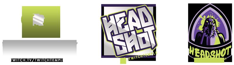 Custom Twitch Overlays  Professional Streams by