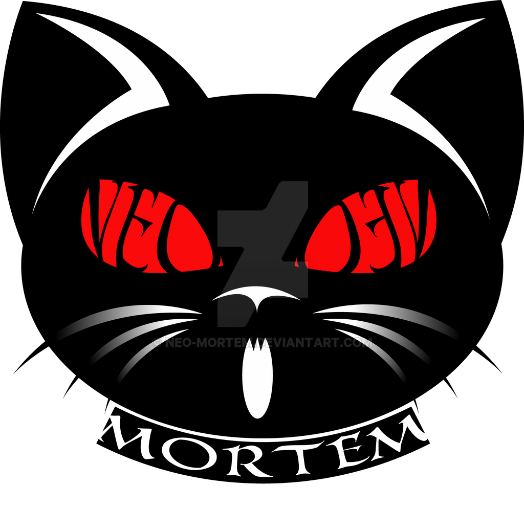 Twitch Stream Logo 3 by NeoMortem on DeviantArt