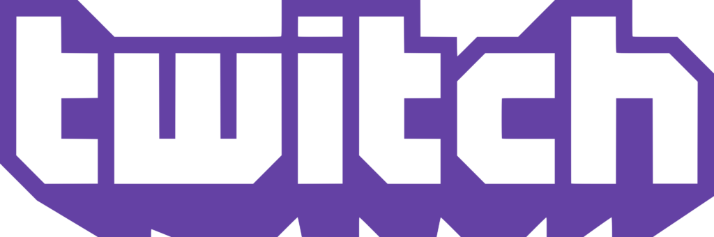 Twitch Logo  PNG and Vector  Logo Download