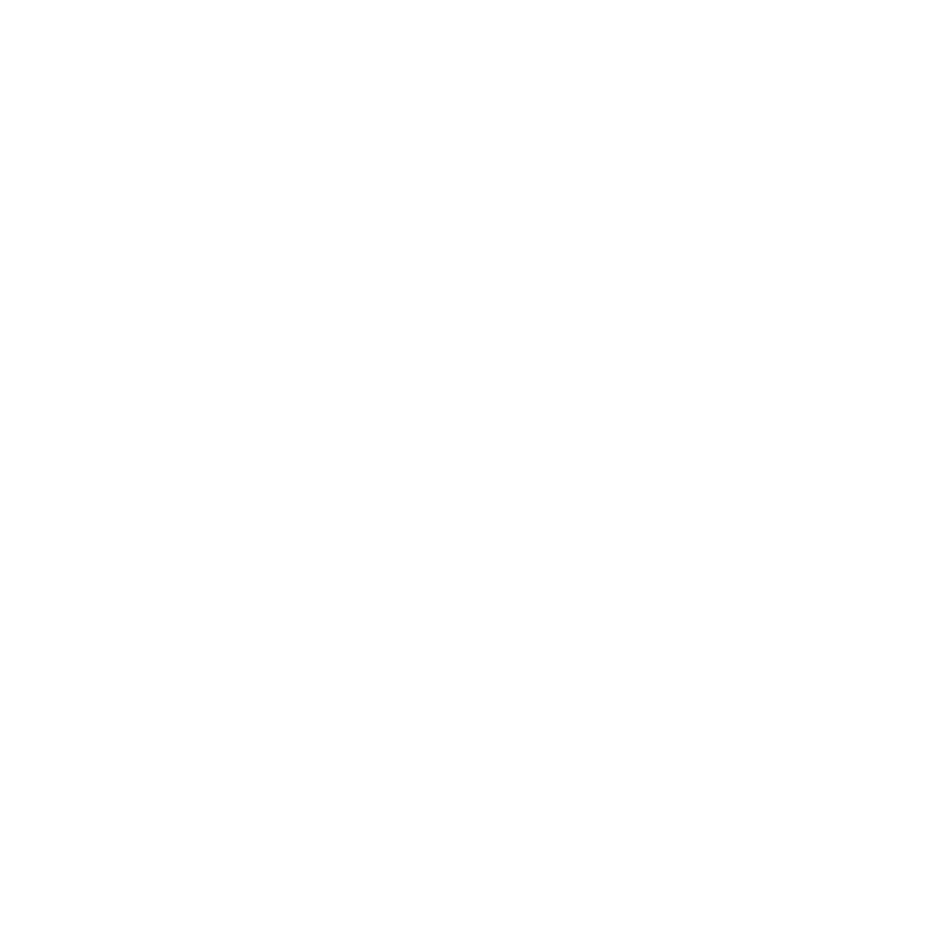 twitch icons free icons in Simple Icons Icon Search Engine